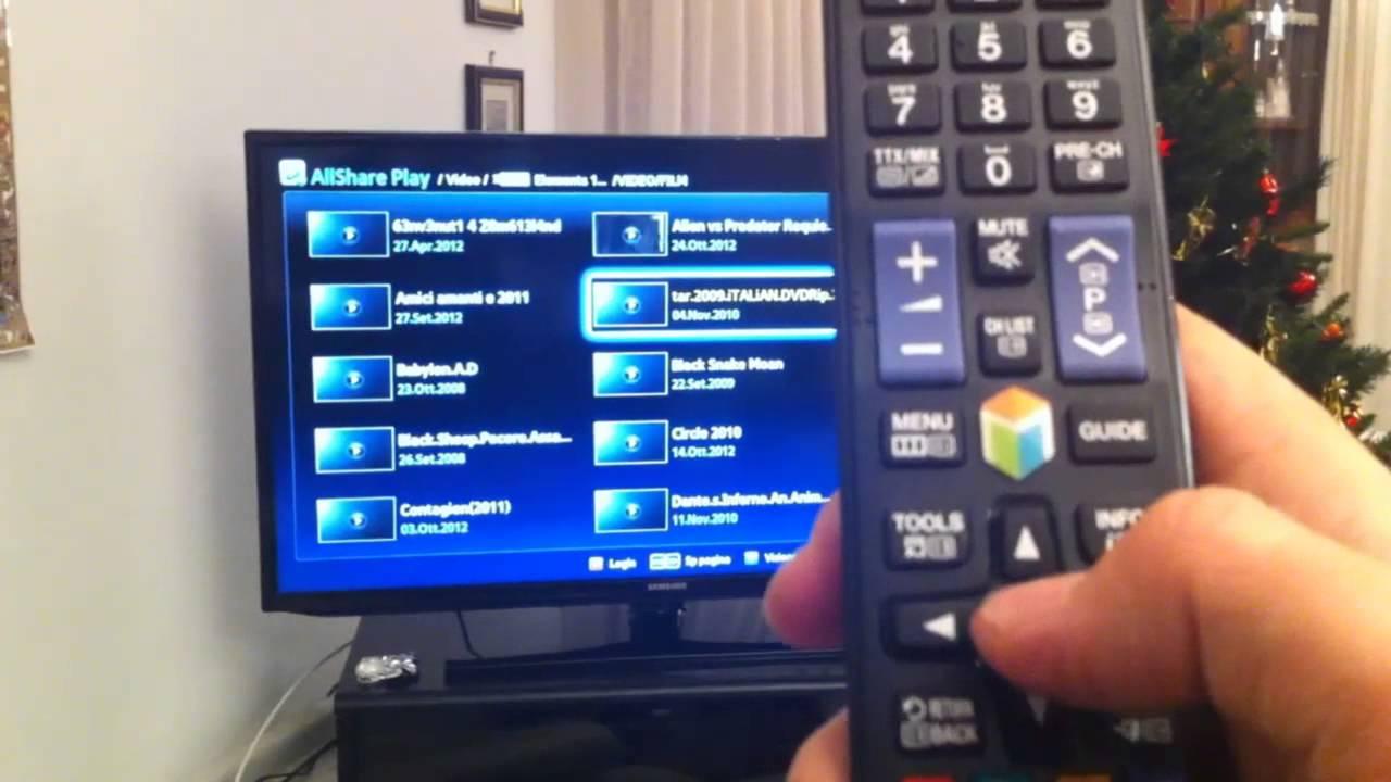 Samsung Smart tv Facebook Samsung Smart tv Led 40