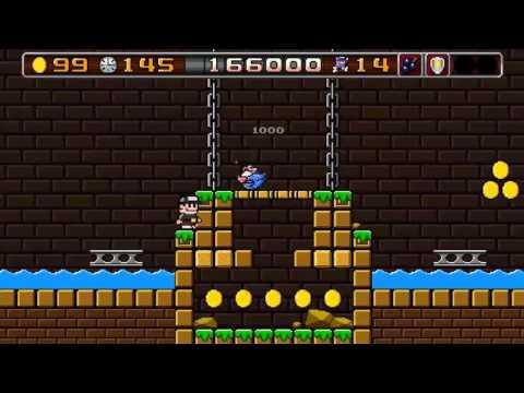 Let's Play 8BitBoy Part 2 - Schieß den Vogel ab