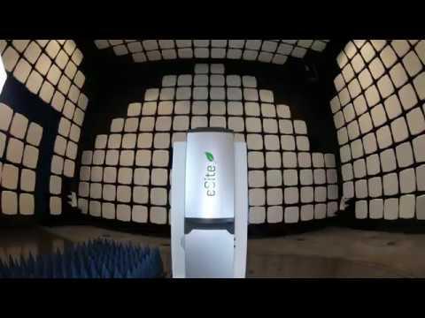 eSite x10 - The Future of Telecom Site Power