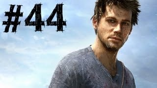 Far Cry 3 Gameplay Walkthrough Part 44 - The Last Bomb - Mission 31