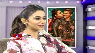 rakul-preet-singh-brother-making-his-debut-as-a-villain-exclusive-interview-hmtv