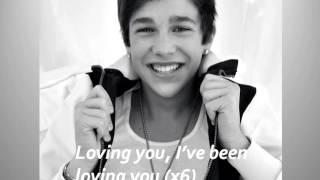 Video Loving You Is Easy Austin Mahone