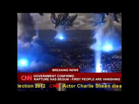 INSIDER INFORMATION - The Time Has Come To Tell... NIBIRU & DECEPTION ...