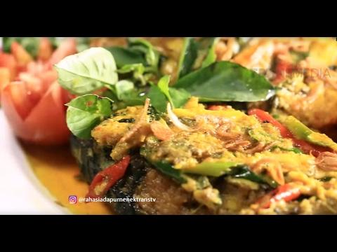 download lagu RAHASIA DAPUR NENEK - Pesmol Ikan Mas Racikan Nek Obay 13/2/2017 Part 1/3 gratis