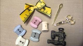 New Shop Goodies - jennings644