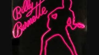 Watch Billy Burnette Danger Zone video
