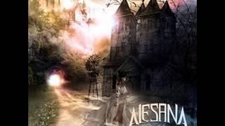 Watch Alesana A Forbidden Dance video