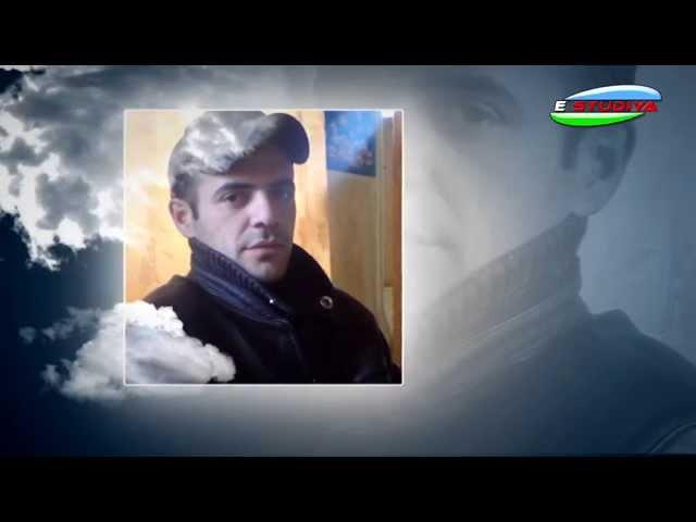Neftcala - Ezizov Mubarizin xatiresine.