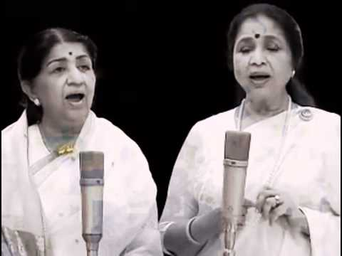 Jana Gana Mana By Leading Singers (optional English Subtitles) - Youtube.flv video