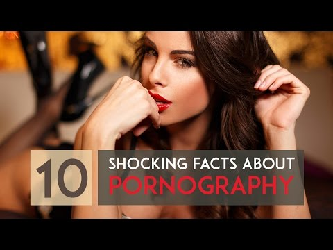 Pornography harmful effects
