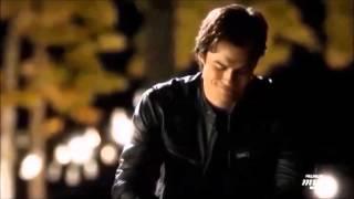 Damon & Elena We Can Learn To Love Again