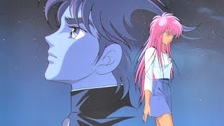 The Best of Anime Songs 80's & 90's [Special Ballad]