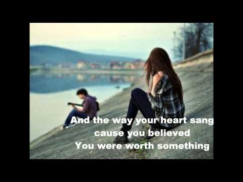 Sanctus Real - Half Our Lives