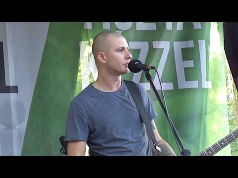 Nemzeti Hang - Ó Magyarország