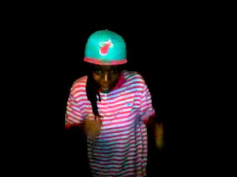 Poon DiVille Rich Gang Keep It Goin Freestyle