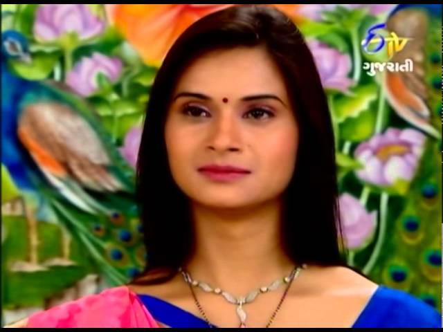 Tari Aankh No Afini - તારી આંખ નો અફીની - 29th September 2014 - Full Episode