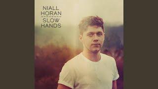 Download Lagu Slow Hands Gratis STAFABAND