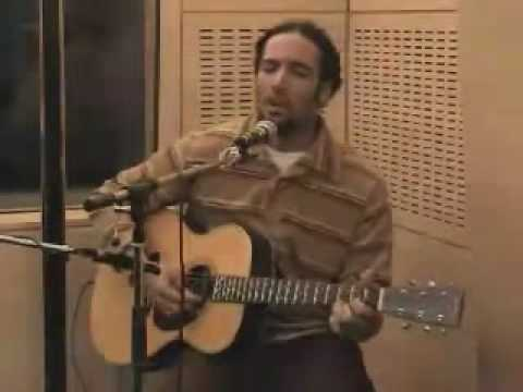 Ben Harper - Sexual Healing