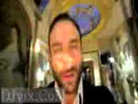 Pyaar Ki Pungi Official Song Agent Vinod Saif Ali Khan  Sonuwap Com video