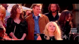Hilary Duff - Jericho - Raise Your Voice - HD