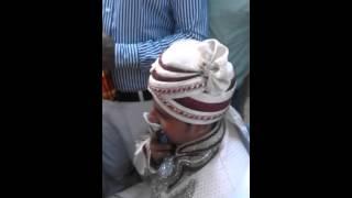 Bangladeshi beautiful girl marriage