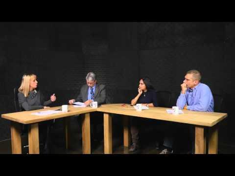 15. Medyascope.tv Açık Oturumu: Amberin Zaman, Aydın Selcen & Ceyda Karan