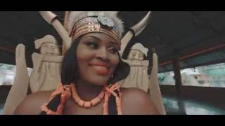 "Flavour ft Selebobo- ""Mmege Mmege"" (official video)"