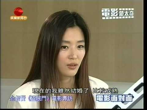 香港有線娛樂新聞台 CEN