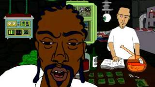 """The Alchemist """"Lose Your Life"""" official video"""