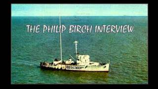 The Radio London Story - Philip Birch