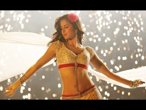 Do Dhaari Talwaar - Song - Mere Brother Ki Dulhan