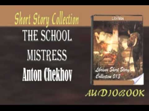 quotes for the story lottery ticket by anton chekhov The lottery ticket -  anton chekhov physician major russian short story writer playwright chekhov about his writing you say you have  anton pavlovich chekhov.