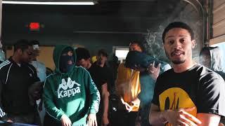 Veeze - Rusty (Official Music Video)