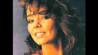 Top 100, Lista Przebojów Dekady Lat 80-tych