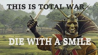 This is Total War - Empire Campaign Livestream - Balthazar Gelt
