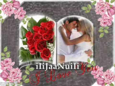 ♥♥Chaha To Buhat Na Chahain Tumhain♥♥