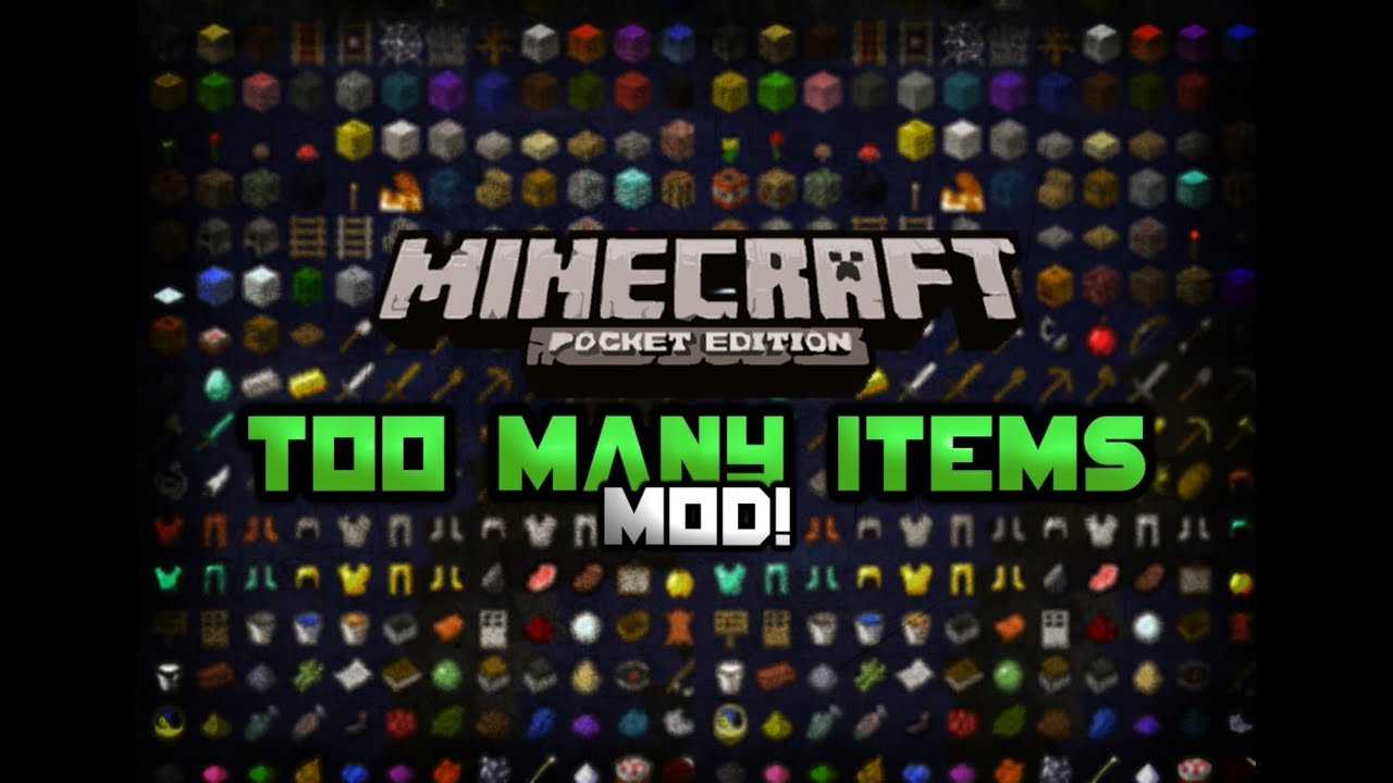 Скрипты для minecraft pe 0 8 1 3 фотография