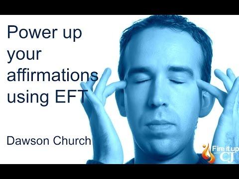 AAMET International - Association for EFT Professionals
