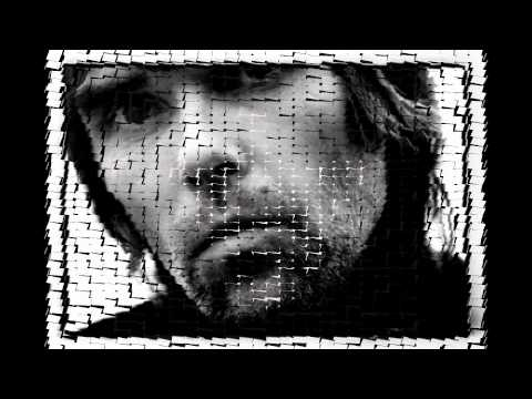 Unkle ft Ian Brown - - Be There  -- Ian Brown Vocals Version