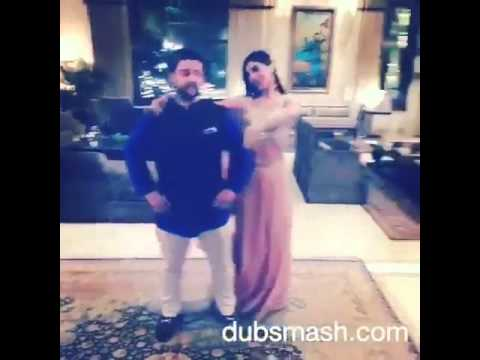 prem ratan dhan payo mashup (must watch) CRAZY
