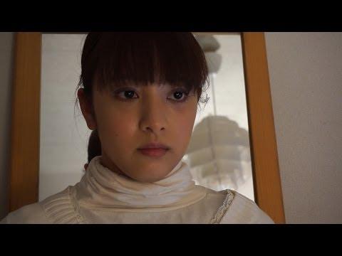 お宝動画:池田ショコラ