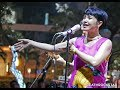 Kisah dari Selatan Jakarta - White Shoes & the Couples Company -  (live at Beer Garden SCBD)