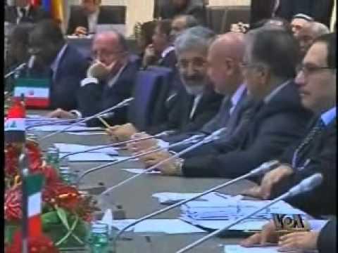 OPEC Iran.wmv