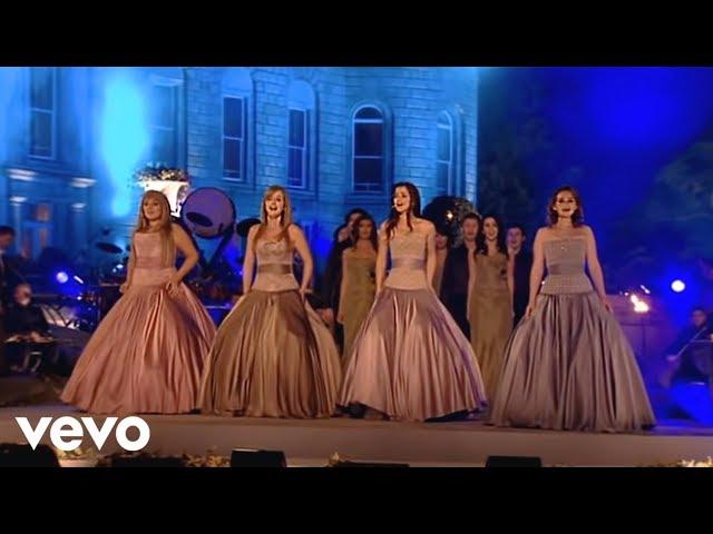 Celtic Woman - Amazing Grace Official Video