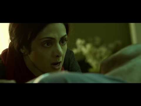 MOM   Movie Review by KRK   KRK Live   Bollywood Review   Latest Movie Reviews