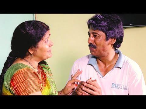 media garhwali full movie
