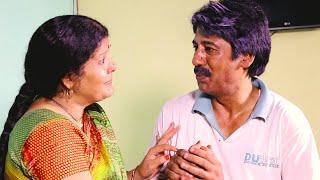 # घर बोडी जौला -MAMTA# maya aur maryada# garhwali film # garhwali movie short
