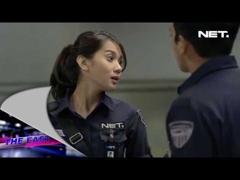 The East - Episode 6 - Menang Kuis - Part 3/3
