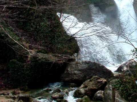 Casa Rural Urbasa Urederra Nº 212 Cascada Elefante Nacedero Río Urederra y Ubaba  34  29862