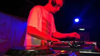 DJ Kona - House Mix CUT, October 2011